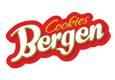 BERGEN COOKIES